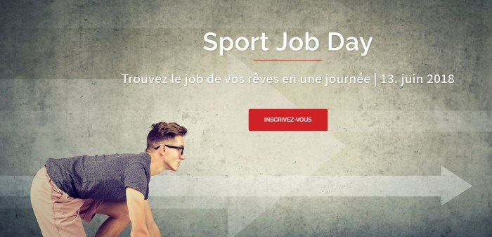 sport-job-day-union-sport-et-cycle.jpg