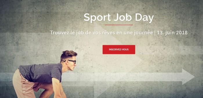 sport-job-day-union-sport-et-cycle.jpg