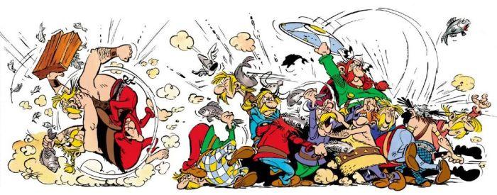 asterix-bagarre-generale.jpg