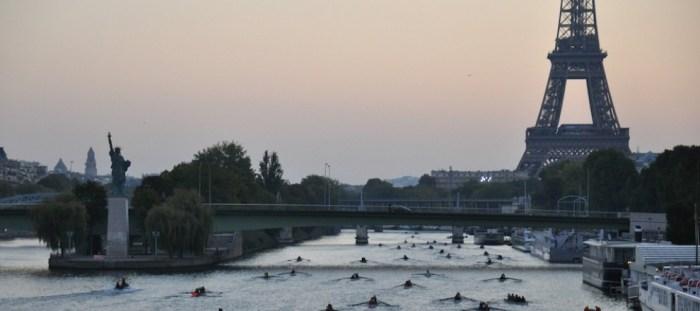 ffaviron-actualite-randon-aviron-traversee-de-paris-tour-eiffel-20180913141406.jpg