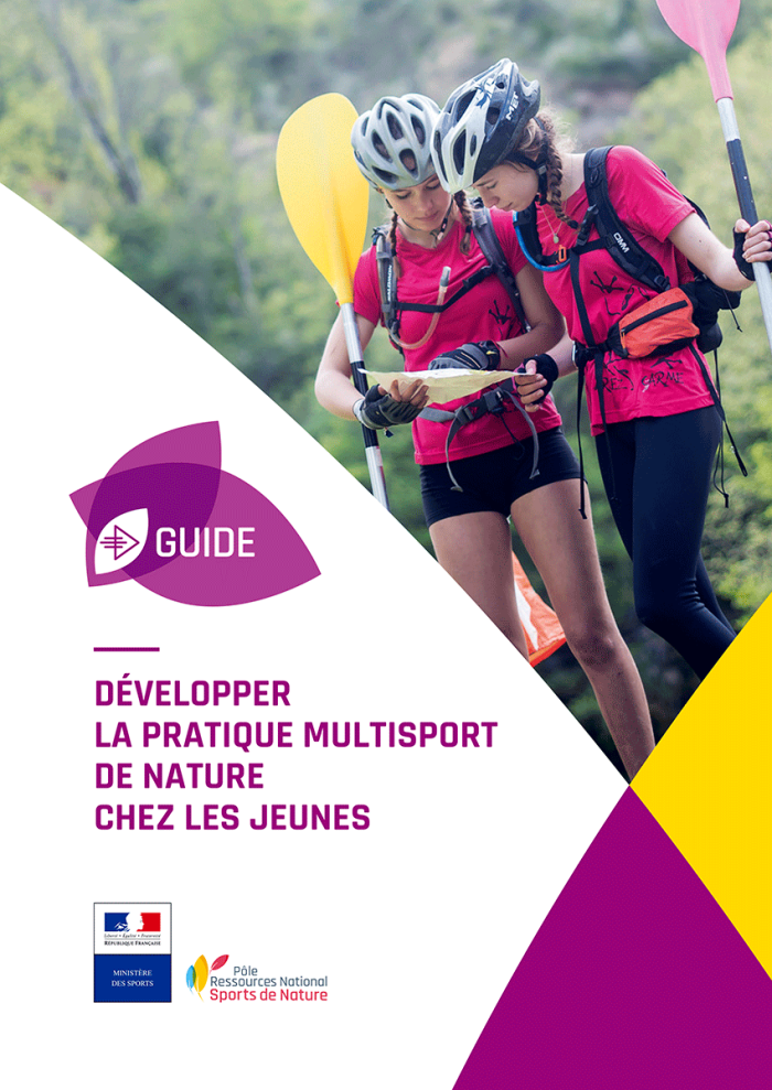 Guide-4-developper-la-pratique-multisport-chez-le-jeunes-800.png