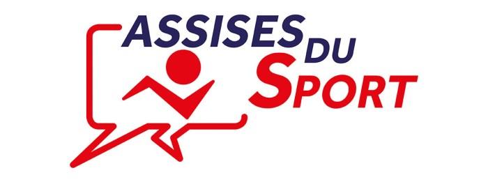 csm_Assises_du_sport-1180x440_04880413fa
