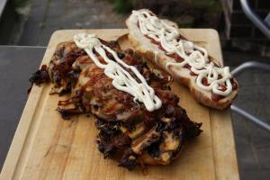 Bacon 046