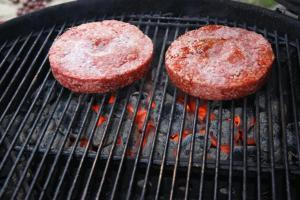 Burger 025