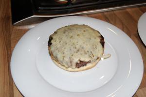 Burger 032
