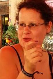 M. Szikora Hilda olcsó ételreceptek