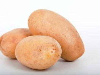 Burgonya, burgonya titkai, burgonyával is sűríthetünk, krumpli
