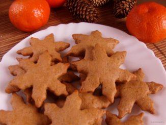 gyömbéres keksz, karácsony, mézeskalács