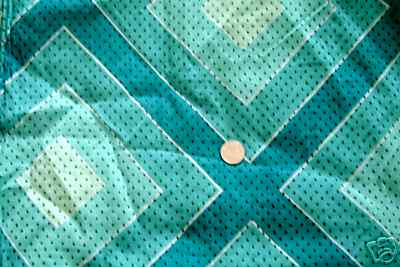 swiss dot fabric