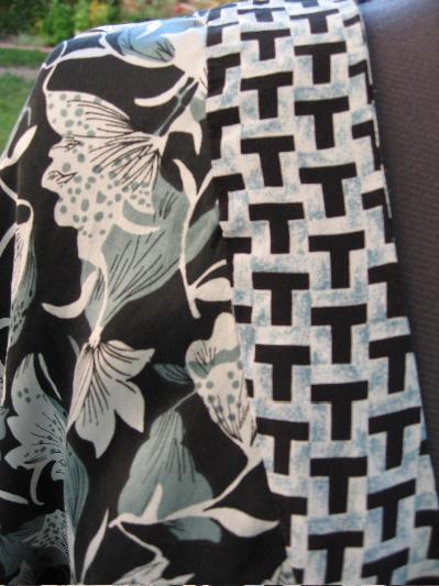 silk duro
