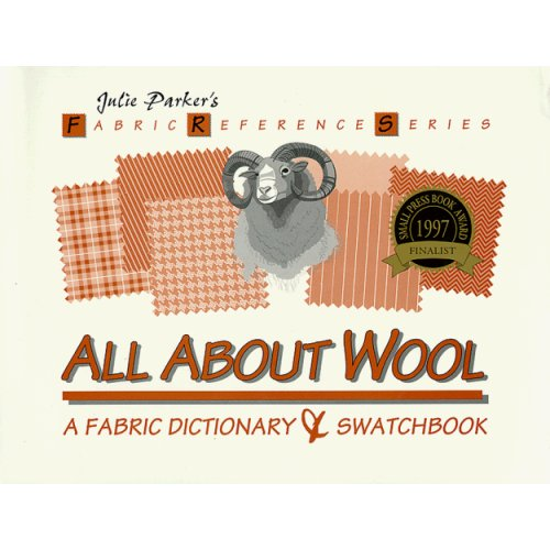 All About Wool