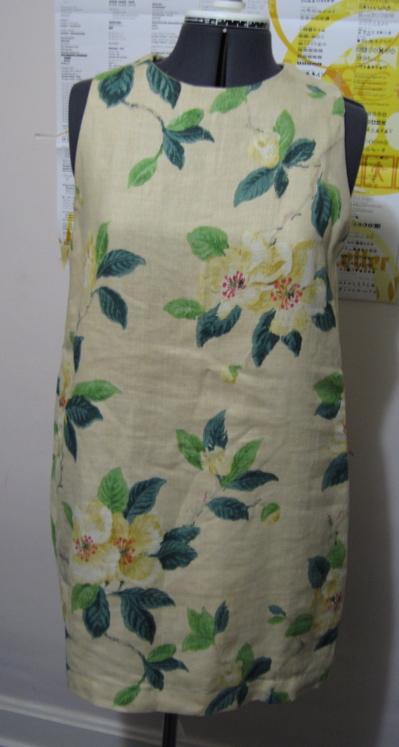 ebay item 170014019059