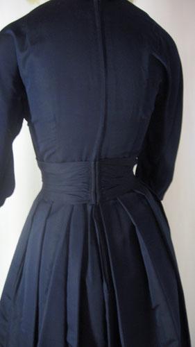Neiman Marcus dress