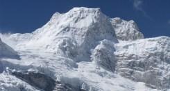 Ngadi Chuli (7879 m)