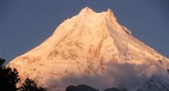 Manaslu (8163 m)
