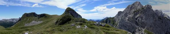 Panorama_360_forzela del om_Pizzolato_01