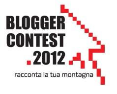 logo contest_colore_01