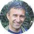 Massimo Bursi_tondo_01