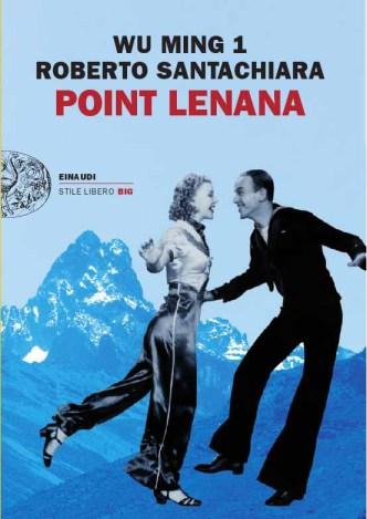 copertina_Point_Lenana_01