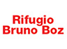 logo_rifugio boz_01