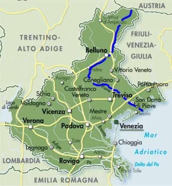 mappa piave_01