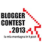 blogger-contest-2013-logo_85x85