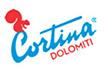logo_cortina turismo_01