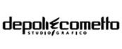 logo_depolicometto_01