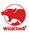 logo_wild climb_01