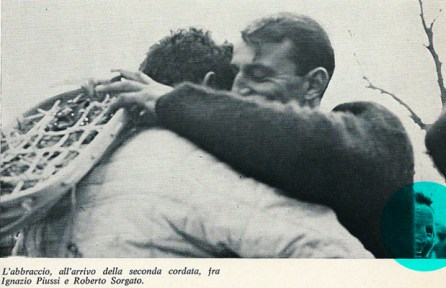 gv_sorgato_piussi_Listolade_Solleder_1963