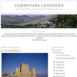 Giuseppe Mucciante_blog