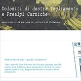 Michele Camponogara_blog_01
