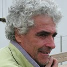 Alessandro Gogna|Milano (MI)