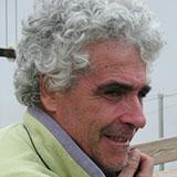A. Gogna, Vallone di Piantonetto , Rifugio Pontese,