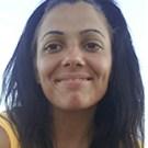 Francesca Nemi|Ceprano (FR)