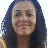 Francesca Nemi_01