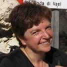 Ivana Bizzotto Castelcucco (TV)