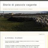 Marzia Verona_Blog