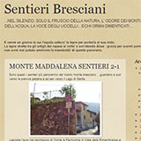 Paolo Lipreri_blog