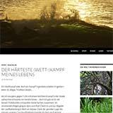 Sandra Holte_blog