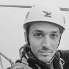 Alessio Franconi|Genova (GE)