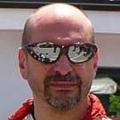 Lorenzo Toja|Mulazzano (LO)