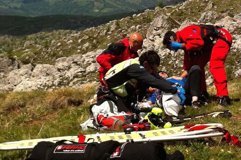 dgd_soccorso alpino_05