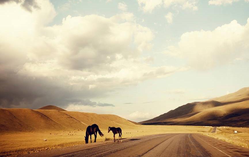Dolomiti_Mongolia_01