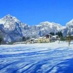 Fumach (San Gregorio nelle Alpi)