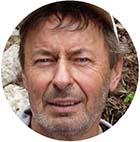 12. Gabriele Villa (FE)