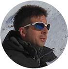 25.  Luca Pellicioli (BG)