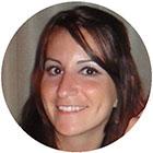 32. Veronica Brancaleone (NA)