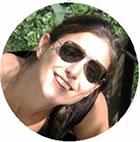 47. Sofia Lonardoni (VR)