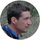 42. Paolo Utmar (TS)